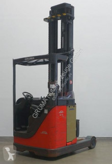 retrak Linde R 16/113