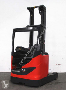 retrak Linde R 16 B/1120