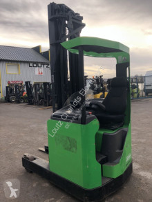 Cesab RRB2 reach truck used