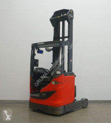 carretilla retráctil Linde R 14/1120