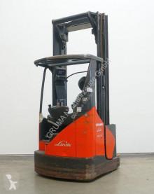 Yük kaldırma ve istifleme aracı Linde R 14 X/116