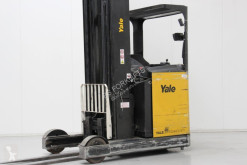 gaffeltruck med stabler Yale MR20HD