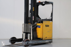 Reachtruck Yale MR20H tweedehands