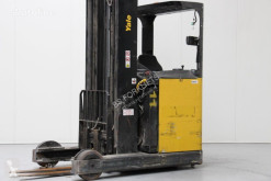 Yale reach truck MR20HD