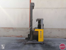 retrak Atlet 141 UNS