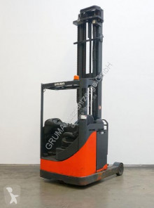 Linde R 16/115 reach truck used