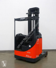 reachtruck Linde R 14 S/115-12