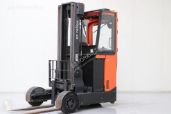 BT RRE160R reach truck used