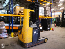 Caterpillar NR16K reach truck