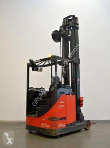 chariot à mât rétractable Linde R 16 S HD/115-12