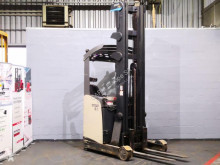 Crown ESR5000-1.4 reach truck used