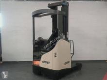 chariot à mât rétractable Crown ESR5000