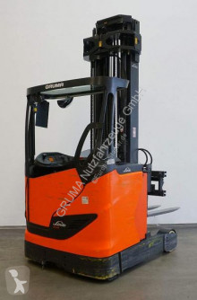 retrak Linde R 14 HD/1120