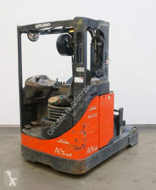 retrak Linde R 25/115-12