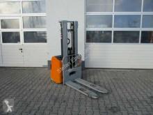 chariot à mât rétractable Still EGV 16 / 1.600kg / 4.360mm / nur 255h!