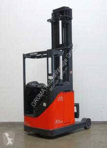 retrak Linde R 16 S N/115