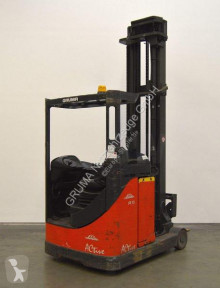 retrak Linde R 16 S/115