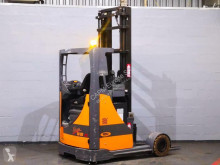 OMG NEOS-16 reach truck used