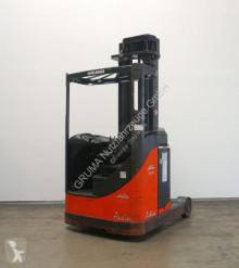 carretilla retráctil Linde R 14/115