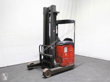 Linde R 16 S 115 reach truck used