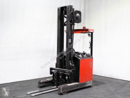 BT RR B2 reach truck used
