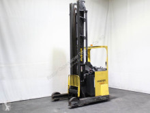 Hyster R 2.0 W reach truck used