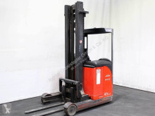 retrak Linde R 16 S 115