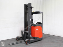 reachtruck Linde R 14 S-12 115