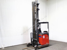 reachtruck Linde R 14 S