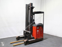 retrak Linde R 16 115