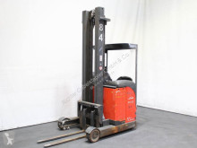 retrak Linde R 14 S-12 115