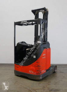 retrak Linde R 12 CS/115-11
