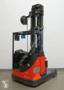 Linde R 20 S/115-12 Schubmaststapler