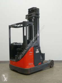 retrak Linde