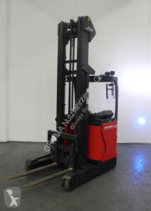 retrak Linde R 16/1120