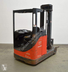 retrak Linde R 20/115