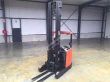 BT Toyota RRE160E reach truck used