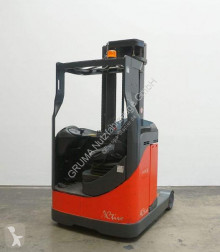 retrak Linde R 14 S/115-12 DRIVE IN