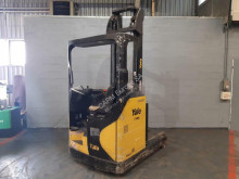 Yale MR14H reach truck used