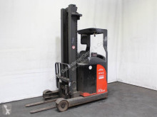 retrak Linde R 16 N 115
