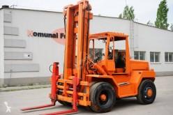 carrello elevatore retrattile Kalmar LT 8-600