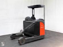 vozík s výsuvným zdvihacím zařízením Linde R 20 S 115