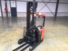 BT Toyota RRE160 Schubmaststapler gebrauchter
