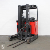 Linde R 10 B/1120 reach truck used