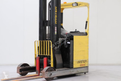 carretilla retráctil Hyster R1.6H