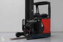 Linde reach truck R16HD-01