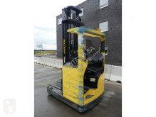 carretilla retráctil Hyster R1.4H