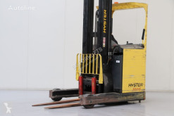 Hyster R1.4H reach truck used