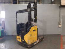 Reachtruck Yale MR14H tweedehands