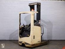 gaffeltruck med stabler Crown ESR4500-1.4